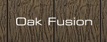 Oak Fusion