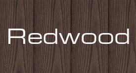 Rinato Victoria (M) board - Redwood