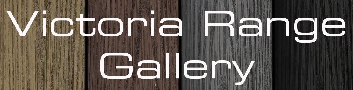 Victoria Range Gallery