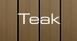 Rinato Victoria (M) board - Teak