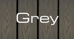 Rinato Victoria (M) board - Grey