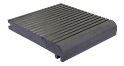 Grey Starter Board