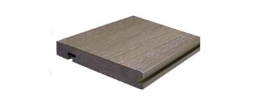 Platinum Ash Starter Board