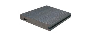 Twilight Grey Starter Board