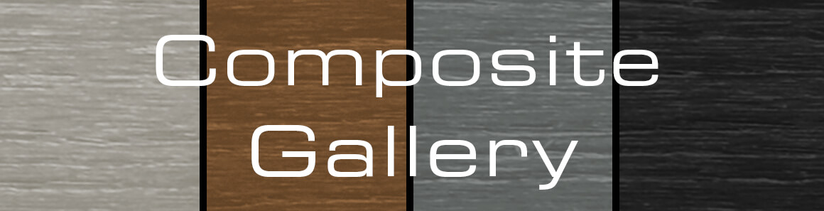 Composite Gallery